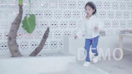 童鞋2 淘宝视频