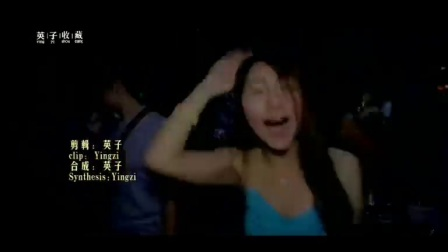 车载DJ舞曲 ;全中文 ;慢摇串烧