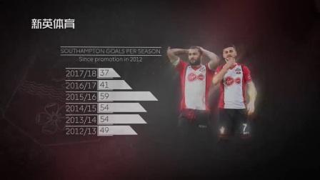 数据前瞻:蓝月战圣徒望取单赛季第100分