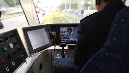 驾驶员记录(2)