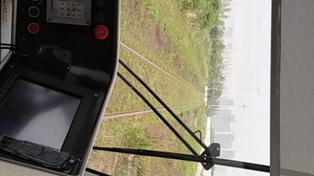 有轨电车(6)