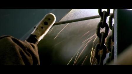 小燕子健康板材宣传片