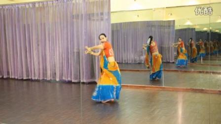 印度舞  bole chudiyan_高清