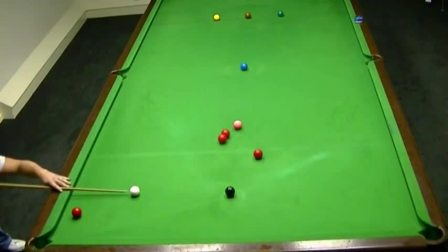 147 BREAK IN LESS THAN 4 MINUTES