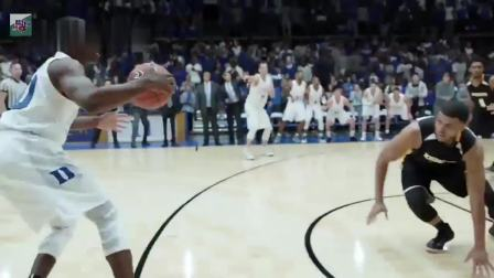 NIKE篮球超巨系列, 詹姆斯传递坚不可摧的精神