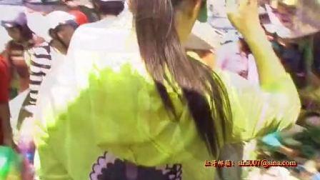 红尘2010越南寻亲经典纪录片5、6、7、8合集