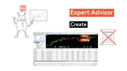 学习如何交易外汇 – 18. MT5 和 Expert Advisors   瑞讯银行