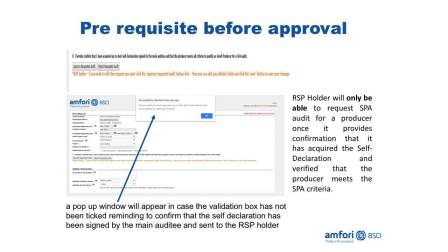 SPA - auditors (v1.1)