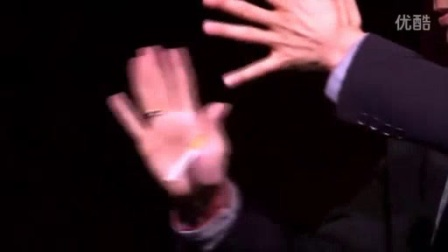 我在2015 企鹅讲座 Cyril Penguin Live Online Lecture截了一段小视频