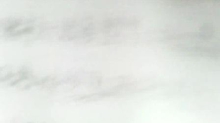 铠甲勇士猎铠-猎铠铠甲五大升级形态介绍