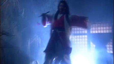 我在笑傲江湖 96版 39截取了一段小视频