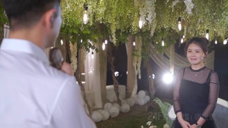 "24Frames | 微记录 :一场由一只名叫""Eeyore""的驴子引发的求婚"