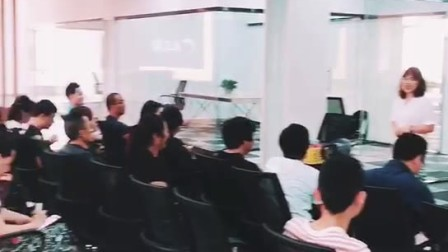 小蜜淘第6场招商会  小饿草冲剂