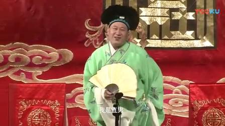 我在我在2014纲丝节 武松与潘金莲截了一段小视频截了一段小视频