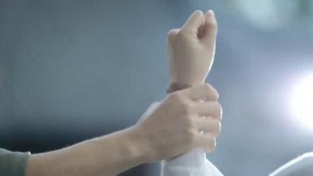 我在《原来你还在这里》推广曲《时光倒流》MV倾情上线截了一段小视频