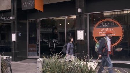 澳洲最大旅游展,澳洲雇主是如何看待中国市场