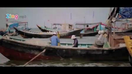 音乐无国界 越南歌曲:Chắc Em Thôi Chờ Mong - Nhật Kim Anh