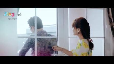 音乐无国界 越南歌曲:Tình Mình Chỉ Để Nhớ - Quách Thành Danh