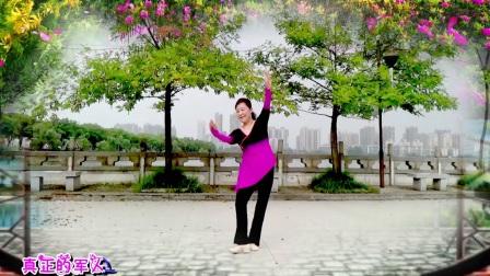 形体舞《妻子》演唱谭晶、编舞王祖龙、正反面演绎舞痴、摄像老七、制作新疆花儿