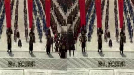 我在狄仁杰之神都龙王  3D版截取了一段小视频