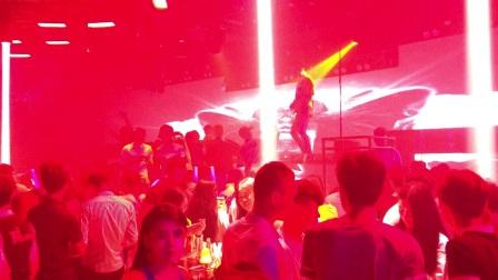 DJ Alex 三亚f1