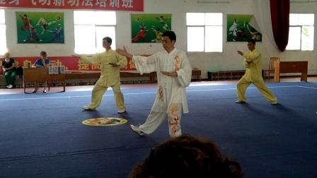 景德镇市太极拳比赛42拳2018.6.17video_20180617_095535