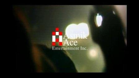 ソラニン(《为君我歌》或《乐与路》)——宮崎あおいが歌とギターに初挑戦する映画