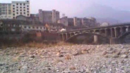 壶瓶山镇河滩