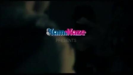 WAii - Love You No More  (HQ)