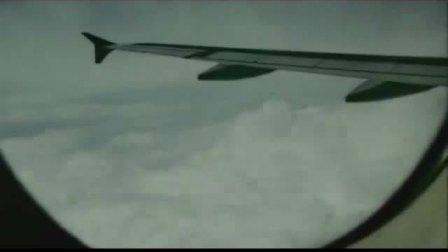 [宁博]首播 彭坦 春晓 婚后首支单曲 I Do 官方正式版MV