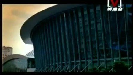 [宁博]首播 李玟 专辑全新升级版主打歌 美梦 官方正式版MV