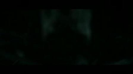 [宁博]超人气美少年Justin Bieber热门新单Never Let You Go正式版MV