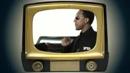 [宁博]嘻哈天王Flo Rida助阵英国红星Nathan全新单曲Caught Me Slippin
