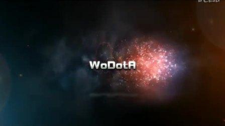 【WoDotA荣誉出品】每周DotA Top10第三弹