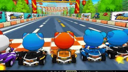 【Youku车队】Youku车队1.20秒险胜-城镇高速-YouKu丶SPC视角