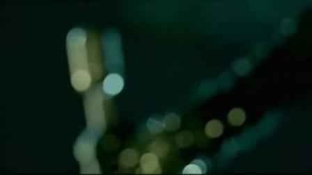 [宁博]宣传 张杰 苏醒领衔 2010年快乐男声启动 宣传片