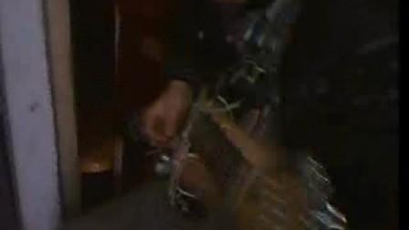 梦中的婚礼 电吉他 视频