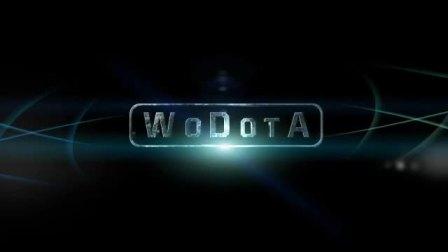 [高清HD][WoDotA荣誉出品] - 小东新作:DotA捣友集锦第二集