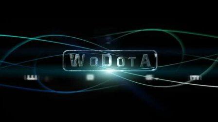 [高清HD][WoDotA荣誉出品] - 小东解说:YY2409群IH