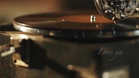 SS501 - Love Ya
