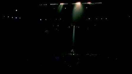 John Mayer - Neon (Live in LA)木吉他弹唱!!