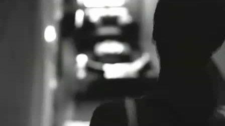 Beyonce--Si Yo Fuera Un Chico (Spanish Version)