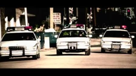 Jay-Z ft Beyonce--03 Bonnie  Clyde