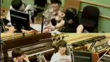 060810SS501 K Cool FM Part 4 of 4