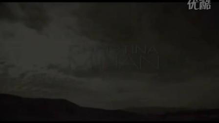 Christina Milian - Us Against The World