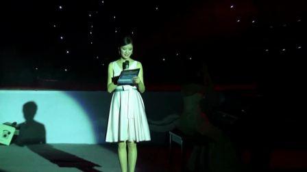 love story meets viva lavida-华中科大-青春琴缘