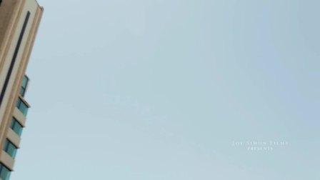 欧美高清婚礼视频欣赏【16】(西安橙子映画高清影像提供)