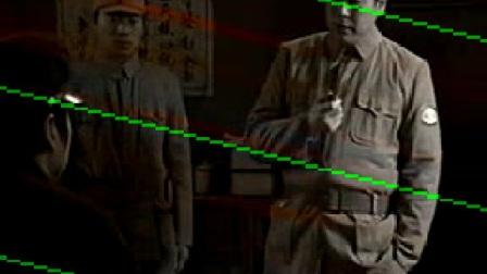 我在铁道游击队 40截取了一段小视频