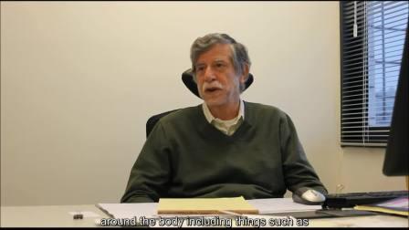 MIT教授指出人体检测科技的巨大潜在应用,香港科大教授肯定WBD科技