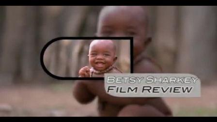 《Babies》的电影评论